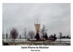 58 Saint-Pierre-le-Moutier