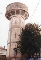 61 Le-Mêle-sur-Sarthe Rue des Jardins