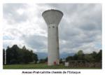 65 Avezac-Prat-Lahitte Chemin de l'Estaque-2