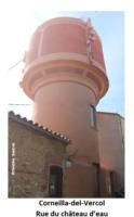 66 Corneilla-del-Vercol-2