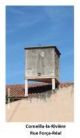 66 Corneilla-la-Riviere rue Força-Réal-2
