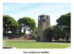 66 Port-Vendres Les Paulilles-4