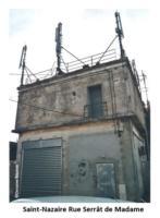66 Saint-Nazaire Rue Serrat de Madame-1