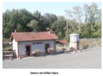 72 Semur-en-Vallon-