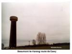 76 Beaumont-le-Hareng Route d'Eawy-1