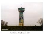 76 Tourville-les-Ifs La Brosse à Rotir-1