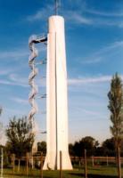 77 Annet-sur-Marne D105A Route de Villevaudé