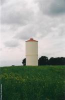 77 Bray-sur-Seine D411