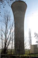 77 Coubert Route de Liverdy