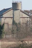 77 Dammarie-les-Lys Ancienne usine entre la Seine et la D372