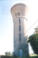 77 Douy-la-Ramée Rue de la Croix Quentin