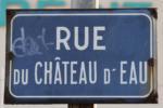 77 Guignes  Rue du Bois Boulay Détail
