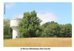 77 La Brosse-Montceaux