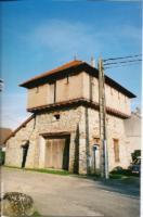 77 La Chapelle-Gauthier  Rue du château d'eau