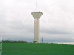77 Lorez-le-Bocage-Préaux chemin G10 Géfontaine D219