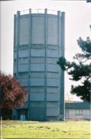 77 Montereau-sur-le- Jard Aérodrome de Villaroche