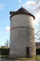 77 Pontault-Combault Rond-Point-de-la Ferme-Briarde