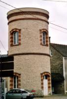 77 Tousson D410 Rue de la Mairie
