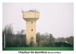 78 Chaufour-lès-Bonnères