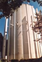 78 Maison-Laffite Rue des Cordonniers