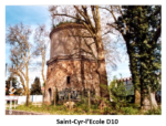 78 Saint-Cyr-sur-Loire