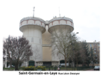 78 Saint-Germain-en-Laye Duo