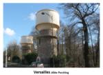 78 Versailles Pershing-