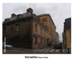78 Versailles Rue Cotte