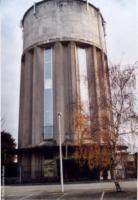 79 Parthenay Rue Henri Laborde