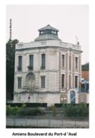80 Amiens-
