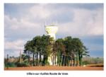 80 Villers-d'Authie
