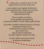 86 Poitiers Rue Léopold Thézard détail