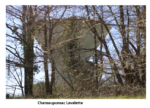 87 Chateauponsac-2