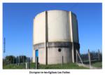 87 Dompierres-les-Eglises
