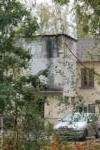 87 Limoges 24 Rue du Mas Loge