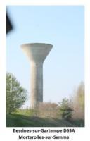 87 Morterolles-sur-Semme D63A Bessines-sur-Gartempe-1a