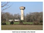 87 Saint-Ouen-sur-Gartempe-3