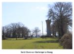 87 Saint-Ouen-sur-Gartempe-4