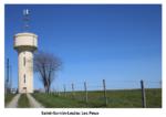 87 Saint-Sornin-Leulac