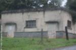 87 Verneuil-sur-Vienne  Les Vaseix le lycée réservoir