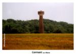 89 Cormant Les Allants