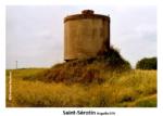 89 Saint-Serotin Brigaille