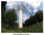 91Chalo-Saint-Mars-