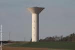 91 Gironville-sur-Essonne D1 Danjouan