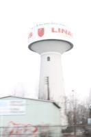 91 Linas Route de Leuville