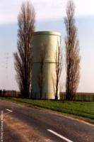 91 Mondeville D153 Route de Corbeil