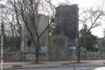 92 Marnes-la-Coquette 54 Boulevard R. Poincaré