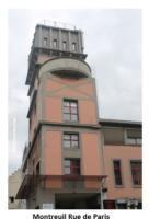 93 Montreuil rue de Paris-2