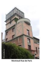 93 Montreuil rue de Paris-8