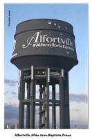 94 Alforville